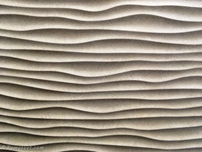Керамическая плитка: эстетические аспекты