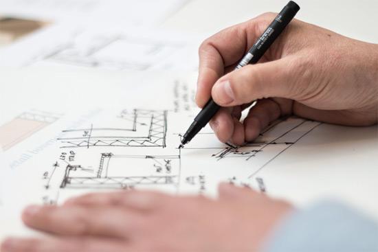 Неузаконенная перепланировка квартиры: виды, последствия, необходимые документы