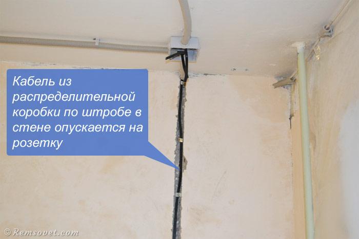 1582498237_kabel-v-shtrobe.jpg
